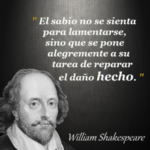 william-shakespeare-frases-y-pensamientos3