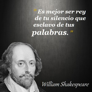 william-shakespeare-frases-y-pensamientos4