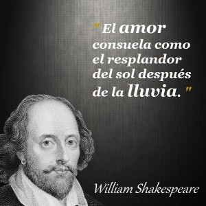william-shakespeare-frases-y-pensamientos5
