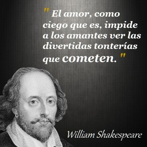 william-shakespeare-frases-y-pensamientos6