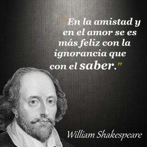 william-shakespeare-frases-y-pensamientos7