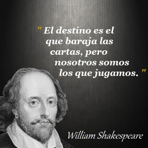 william-shakespeare-frases-y-pensamientos8