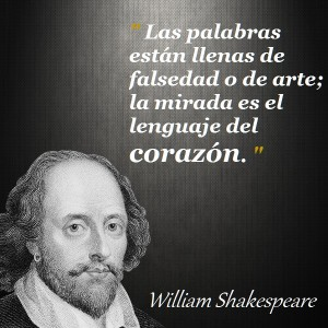 william-shakespeare-frases-y-pensamientos9