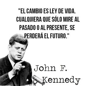 frases-de-john-f-kennedy-1