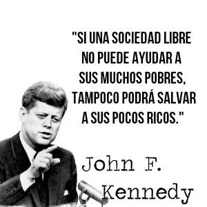 frases-de-john-f-kennedy-11