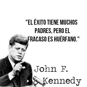 frases-de-john-f-kennedy-13