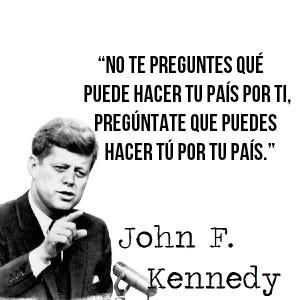 frases-de-john-f-kennedy-17
