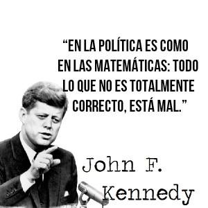 frases-de-john-f-kennedy-18