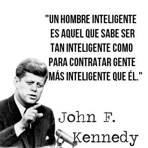 frases-de-john-f-kennedy-2