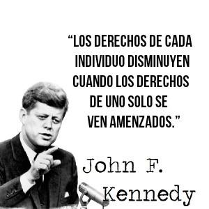 frases-de-john-f-kennedy-20
