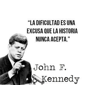 frases-de-john-f-kennedy-21