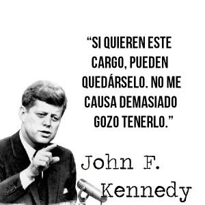 frases-de-john-f-kennedy-23