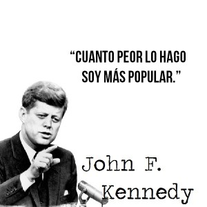 frases-de-john-f-kennedy-24