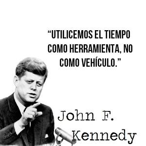 frases-de-john-f-kennedy-25
