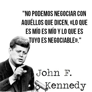 frases-de-john-f-kennedy-3