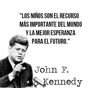 frases-de-john-f-kennedy-4