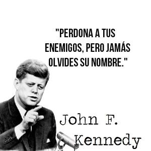 frases-de-john-f-kennedy-5