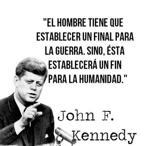 frases-de-john-f-kennedy-7