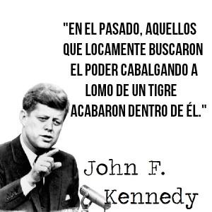 frases-de-john-f-kennedy-8