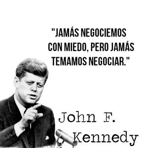 frases-de-john-f-kennedy-9