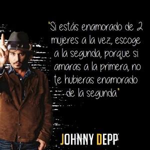 frases-de-jonny-depp1
