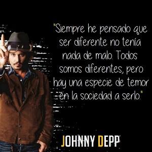 frases-de-jonny-depp10