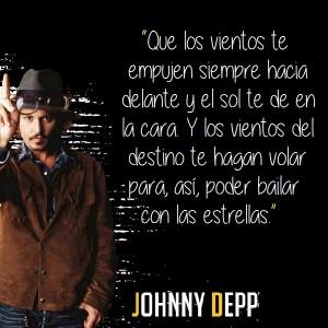 frases-de-jonny-depp11