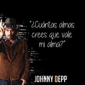 frases-de-jonny-depp12