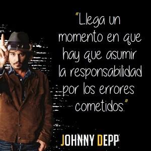 frases-de-jonny-depp13