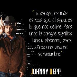 frases-de-jonny-depp14