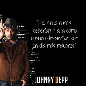 frases-de-jonny-depp15