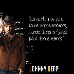 frases-de-jonny-depp16