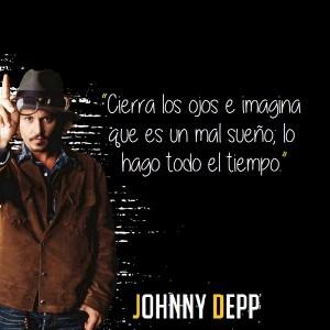 frases-de-jonny-depp17