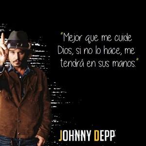 frases-de-jonny-depp18