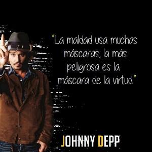 frases-de-jonny-depp19