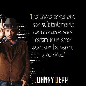 frases-de-jonny-depp2