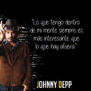 frases-de-jonny-depp20