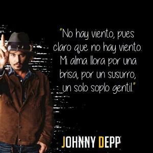 frases-de-jonny-depp21