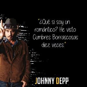frases-de-jonny-depp22