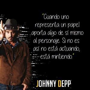 frases-de-jonny-depp23
