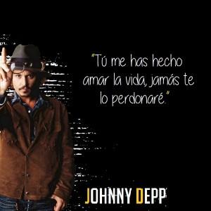 frases-de-jonny-depp24