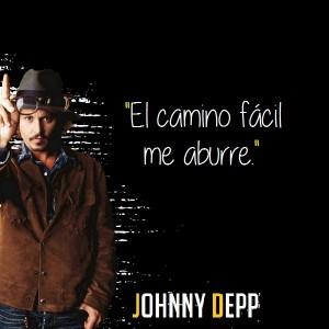 frases-de-jonny-depp3