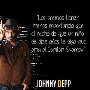 frases-de-jonny-depp4