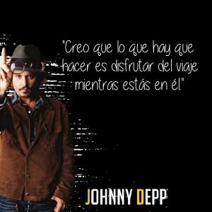 frases-de-jonny-depp5