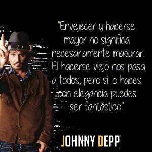 frases-de-jonny-depp6
