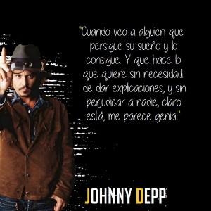 frases-de-jonny-depp7