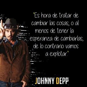 frases-de-jonny-depp8