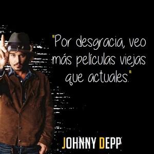 frases-de-jonny-depp9