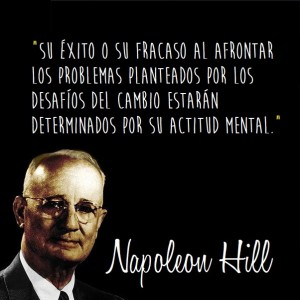 napoleon-hill-1
