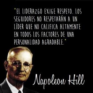 napoleon-hill-10